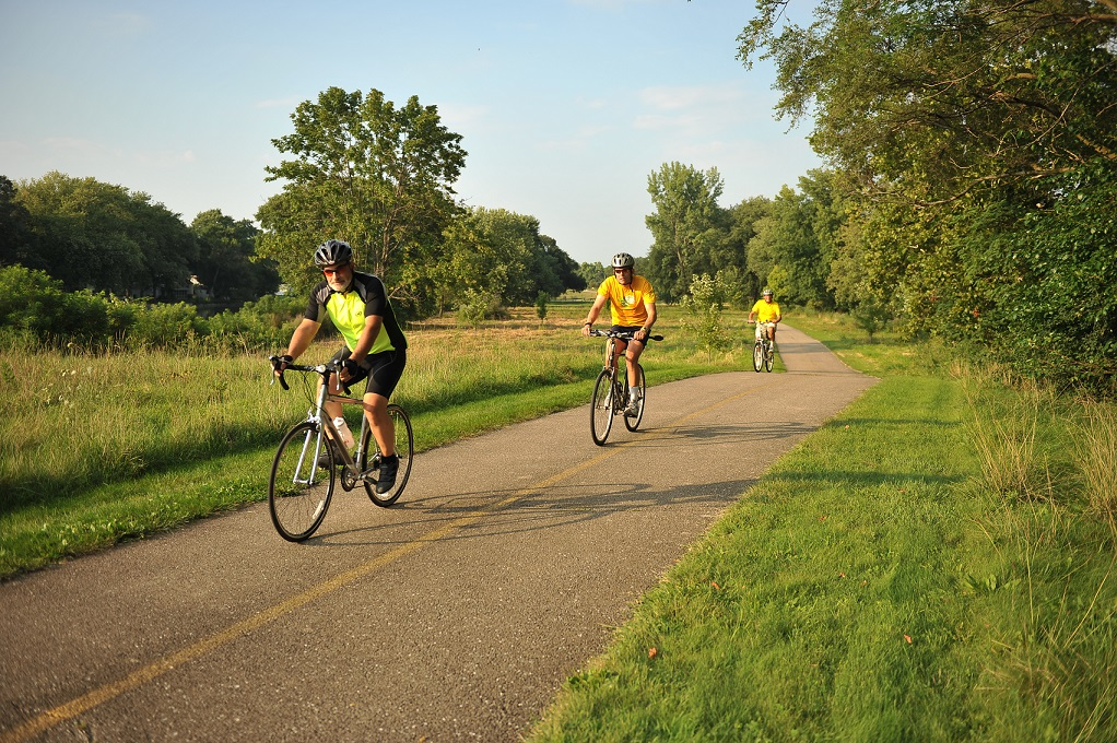top-trails-in-illinois-for-a-road-trip-2020