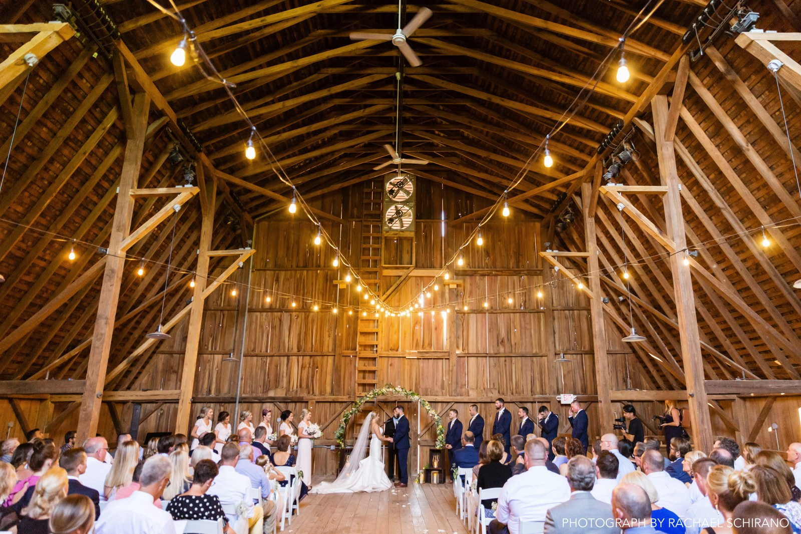 Weddings Visit Champaign County